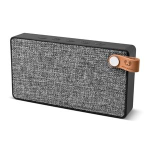MOVILPLAZA INTERNET, S.L. - Fresh 'N Rebel Rockbox Slice Altavoz Portátil Bluetooth