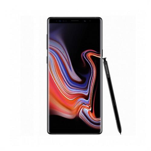 MOVILPLAZA INTERNET, S.L. - SAMSUNG Galaxy Note 9 N960 6+128GB Libre