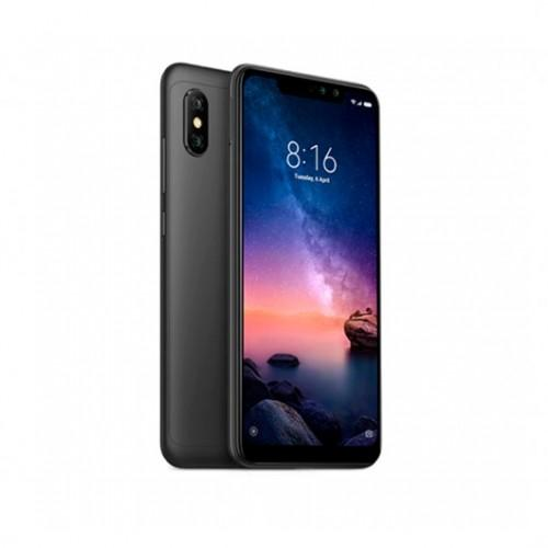 MOVILPLAZA INTERNET, S.L. - XIAOMI Redmi Note 6 Pro 3+32GB