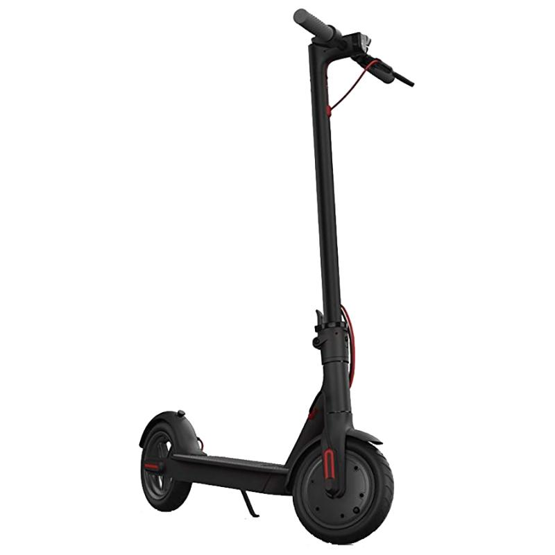 MOVILPLAZA INTERNET, S.L. - Brigmton BMi-365 Patinete Electrico 8.5'