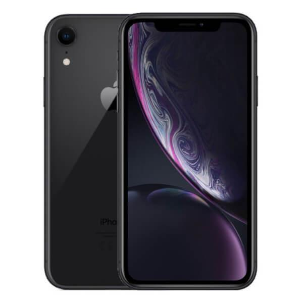 MOVILPLAZA INTERNET, S.L. - APPLE iPhone XR 64GB Libre