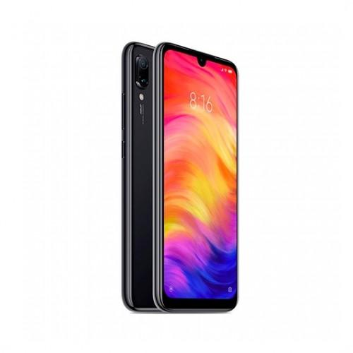 MOVILPLAZA INTERNET, S.L. - XIAOMI Redmi Note 7 4GB 128GB DualSim Libre
