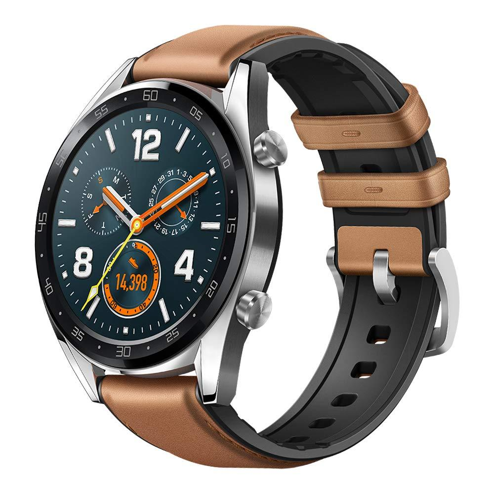 MOVILPLAZA INTERNET, S.L. - HUAWEI Watch GT SmartWatch Fashion