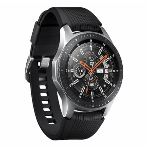 MOVILPLAZA INTERNET, S.L. - SAMSUNG Galaxy Watch R800 46mm Bluetooth