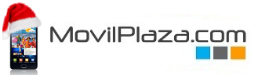 MOVILPLAZA INTERNET, S.L.