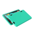 BAHIA TECHNOLOGY - ENERGY TABLET SKIN CASE 7' NEO 3