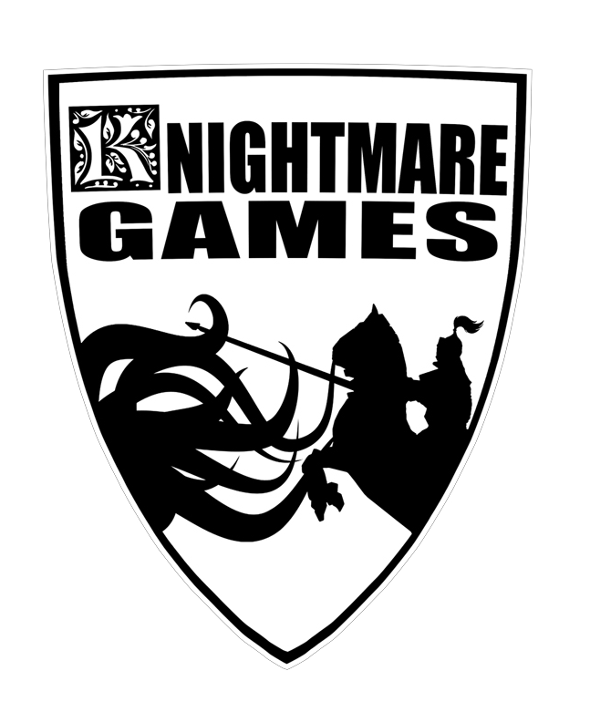 nightmaregames