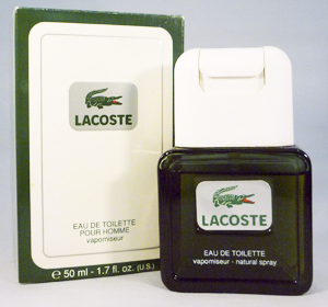 perfumeriagely - Lacoste Classic edt 50v