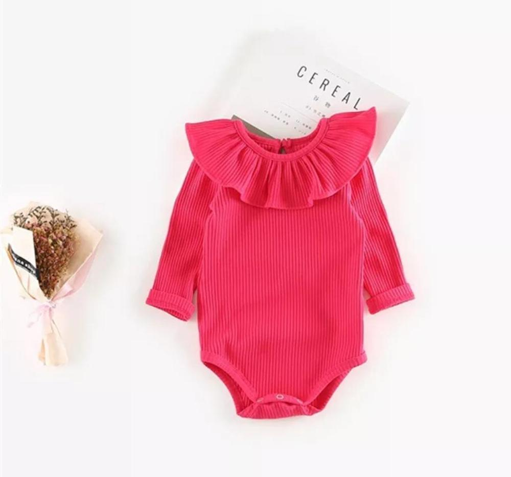 pituti - BODY BABY SUIT