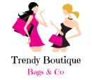 Trendy Boutique