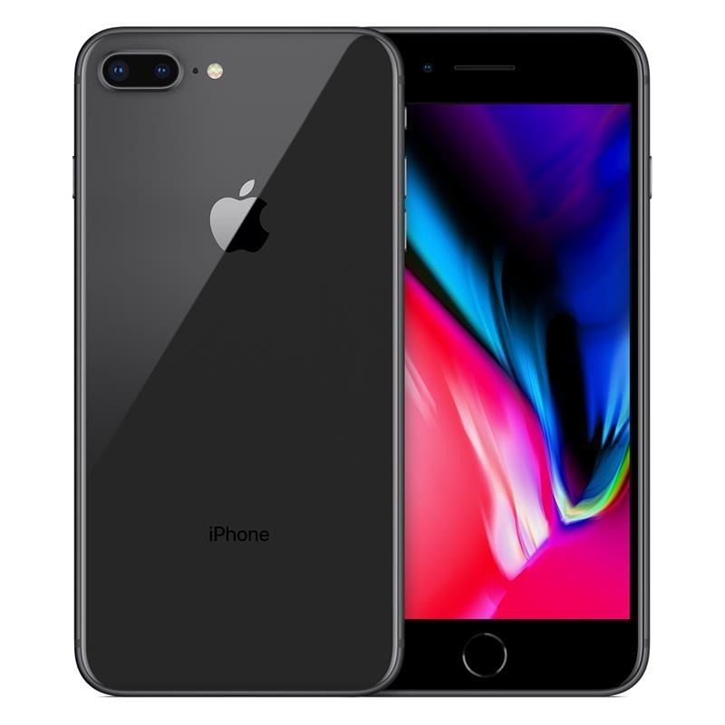 VendemosTuMovil.es - Apple iPhone 8 Plus 5.5' Retina HD 64GB / 256GB