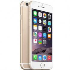 VendemosTuMovil.es - Apple iPhone 6 - Reacondicionado