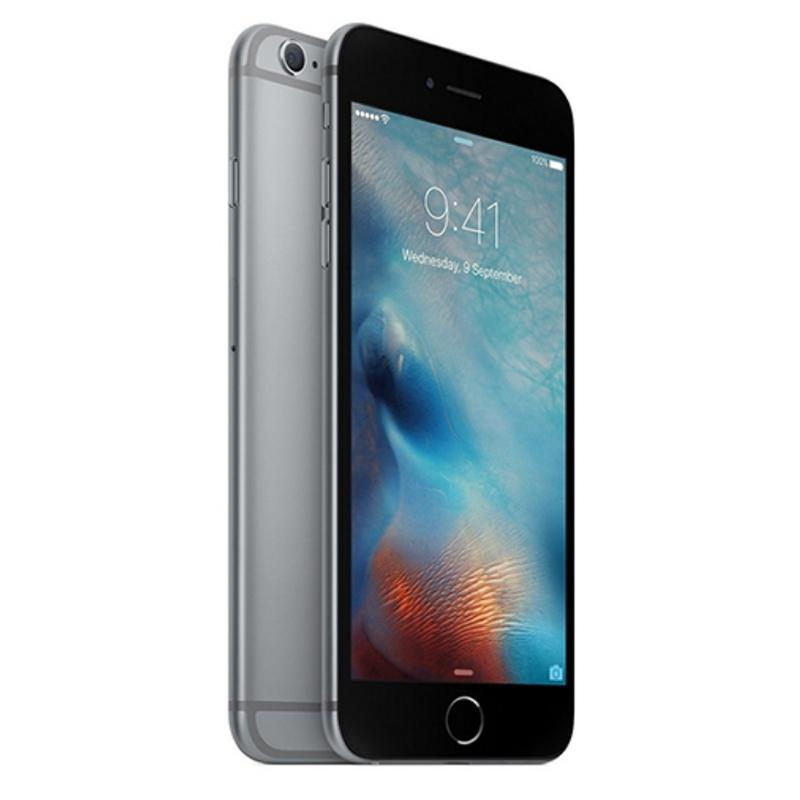 VendemosTuMovil.es - Apple iPhone 6S Semi Nuevo