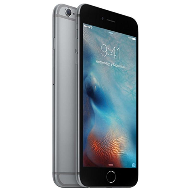 VendemosTuMovil.es - Apple  iPhone 6S Plus Semi Nuevo